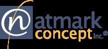 Natmark-Concept | Services-conseils en présence Web